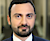 George Diloyan's photo - CEO of Nisusacorp