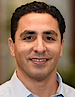 George Chamoun's photo - CEO of Acv Auctions