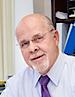George Ditzler's photo - President & CEO of Teamlinkhr
