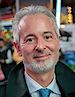 George Hobica's photo - Founder of Airfarewatchdog