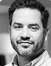 George Ilias's photo - CEO of ZuluTrade