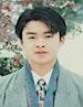 George Jiang's photo - CEO of Esorun