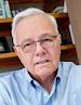 George Lockhart's photo - President of Custom Ecology Inc