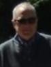 George Mann's photo - President of Global Risk Services, Ltd.