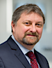 George Maxwell's photo - CEO of Eland Oil & Gas PLC