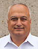 George Naber's photo - President & CEO of AEA Technology