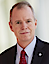 George R. Oliver's photo - Chairman & CEO of Johnson Controls