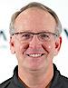 George Sherman's photo - CEO of GameStop
