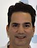 George Sirius's photo - CEO of Eventsforce
