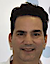 George Sirius's photo - Co-Founder & CEO of Eventsforce