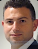 George Toursoulopoulos's photo - CEO of Synetec