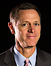 George Wright's photo - CEO of Valiant Solutions, Inc.