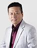 George Zhang's photo - CEO of IGola