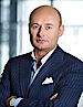 Georges Kern's photo - CEO of Breitling