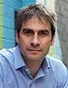 Gerard Grech's photo - CEO of Tech Nation