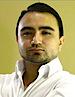 Gerard Heinen's photo - President of IXSforAll, Inc.