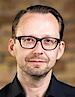 Gerrit Grunert's photo - Founder & CEO of Crispy Content