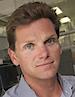 Gerrit Klaerner's photo - President & CEO of Tricida