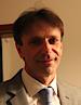 Giampaolo Lionello's photo - CEO of Prometeo S