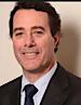 Giancarlo Bruno's photo - CEO of Mantos Copper