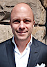Gianluca Pascale's photo - President of Centrecon