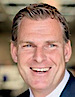 Gijs Geurts's photo - Founder & CEO of Anywhere365