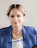 Gilda D'Incerti's photo - Founder & CEO of PQE Group