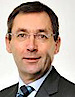 Giles Frost's photo - CEO of Amber Infrastructure