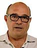 Gilles Frydman's photo - Co-Founder of Smart Patients