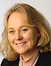 Gillian Blythe's photo - CEO of Waternz