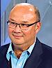 Gino Pereira's photo - CEO of Wocket