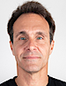 Gino Sesto's photo - Founder & CEO of Dash Two