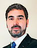 Giovanni Colavita's photo - President & CEO of Colavita