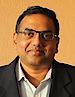 Girish Nair's photo - Co-Founder & CEO of Curiosity Gym