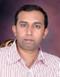 Girish Pai's photo - Founder & CEO of hitbyseo