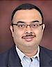 Girish Rowjee's photo - Co-Founder & CEO of Greytip Software
