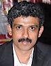 Girish Shivanna's photo - Founder & CEO of Qspiders