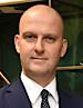 Giuseppe Santoni's photo - CEO of Santoni Spa