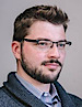 Gleb Polyakov's photo - CEO of Nylas