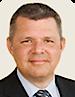 Glen Demetrioff's photo - President & CEO of DMT Development Systems Group Inc.