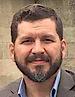 Glen Drury's photo - CEO of Quandoo