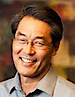 Glenn Iwata's photo - President of WestGroup Research