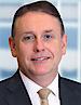 Glenn Kellow's photo - President & CEO of Peabody Energy Corp