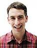 Glenn Kelman's photo - President & CEO of Redfin