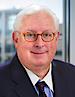 Glenn Mattes's photo - President & CEO of TFF Pharmaceuticals