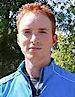 Golden Harper's photo - Co-Founder of Altra Running
