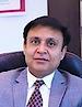 Gorav Aggarwal's photo - President of LoveVivah.com
