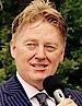 Gordon Britton's photo - President & CEO of Integra Technologies, Inc.