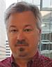 Gordon Salahor's photo - CEO of Wolf Midstream