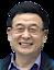 Gordon Yan's photo - Co-Founder & CEO of BioVision